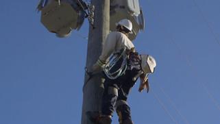 DTE Energy | Power Reliability