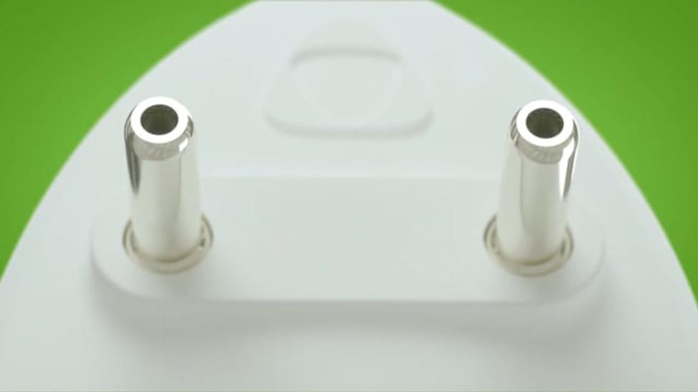 Toggled vs. Ballast-Compatible