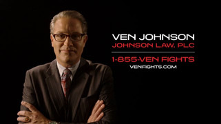 Ven Johnson Law