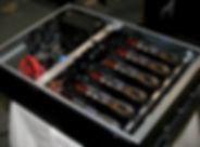 GTX 1080ti Server