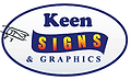 keen signs logo.png
