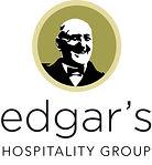 Edgars Hospitality Group.jpg
