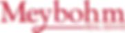 meybohm logo.png