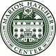 MHC Non-Standard Green (2).png