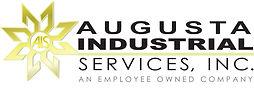 Augusta-Industrial-Logo-V no line.jpg
