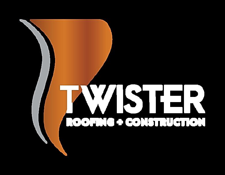 Twister_Logo_Print_CMYK_WhiteText.png