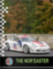 PCA NER November 2018 Article On Sim Racing