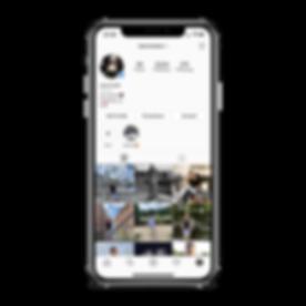 Socail Media Agentur, Instagram Marketing