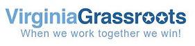 Virginia grassroots logo2.JPG