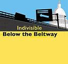 Indiv Below the Beltway.jpg