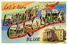 NC Vintage Postcard5.png