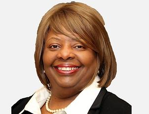 Frances Jackson n-b.png