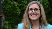 Seven Reasons to Support Jennifer Wexton for Congress