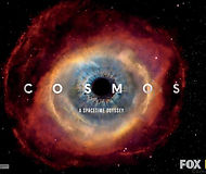 cosmos-a-spacetime-odyssey-fox-poster.jp