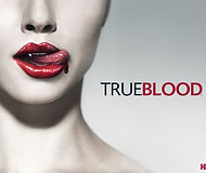 true-blood-logo.jpg