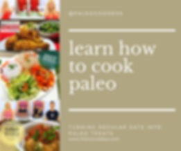 learn how to cook paleo (1).png