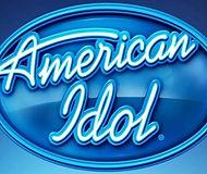 american-idol-generic-logo.jpg