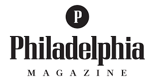 Parenting Angst - Quoted in Philadelphia Magazine