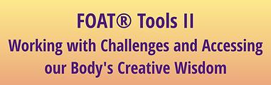 foat tools ii.png