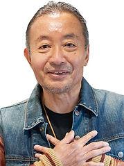 Akira Ikemi Headshot Photo.jpeg