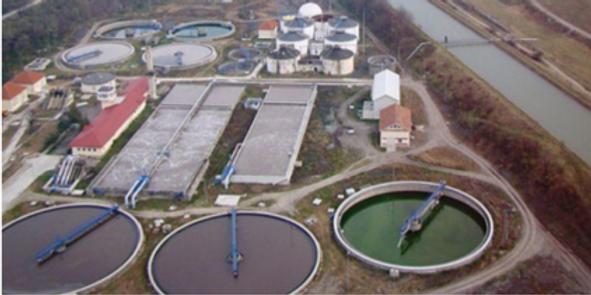 Biogas Plant Romania.png
