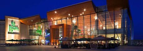 Baneasa mall.jpeg