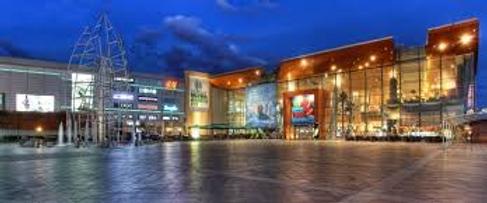 Baneasa-Shopping-City-1.png
