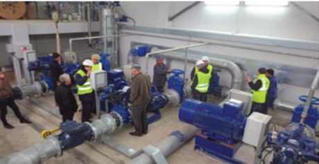 Irrigation-Pumping-Station-Romania.png