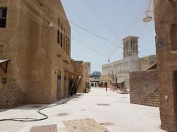 Al-Seef-5.jpg