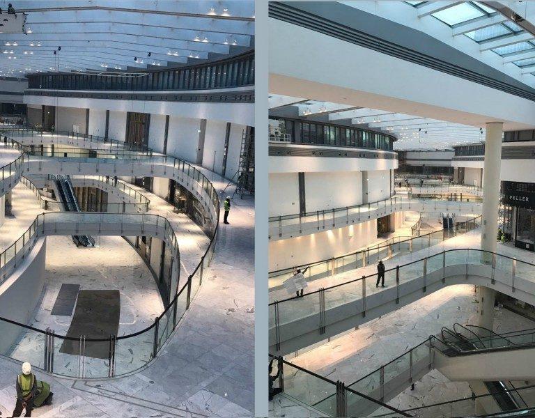 Dubai-Mall-6.jpg