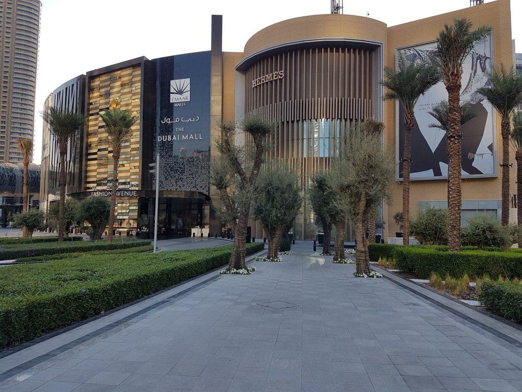 Dubai-Mall-2.jpg