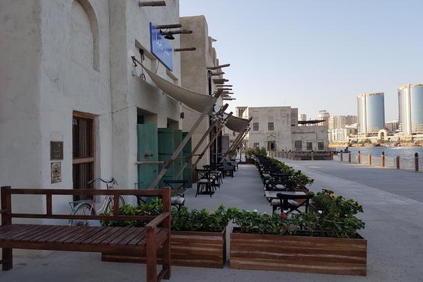 Al-Seef-4.jpg