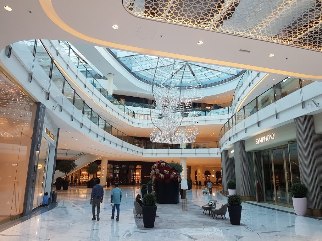 Dubai-Mall-4.jpg