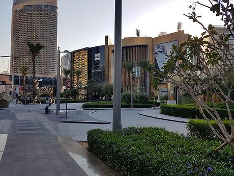 Dubai-Mall-1.jpg