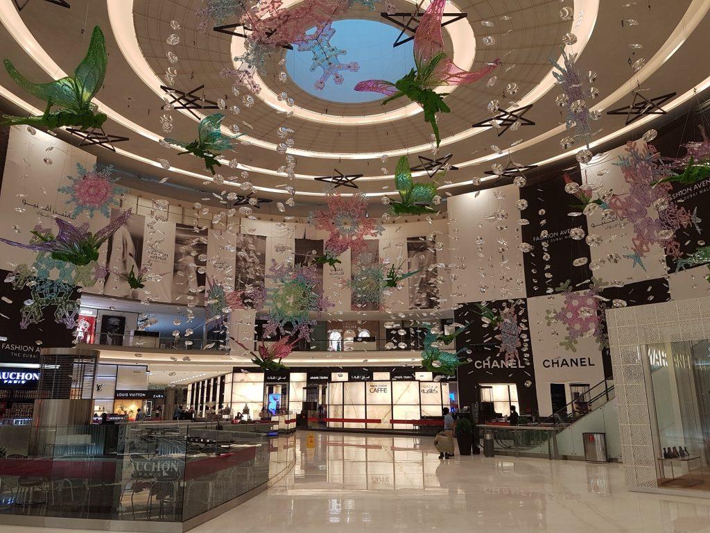 Dubai-Mall-3.jpg
