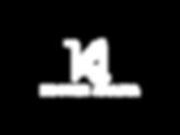 Standard logo negative.png