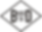 UOS Logo TRSPT.png