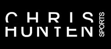 CHS_Logo_schwarz_mega.png