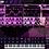 Thumbnail: Kiyoko Serum Skin