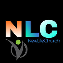 NLC new lgo.JPEG