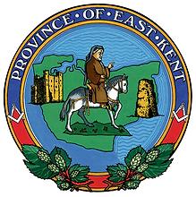 Provincail Logo.png