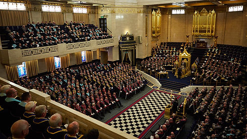 inside-the-freemasons-panel-0fb811ff.jpg