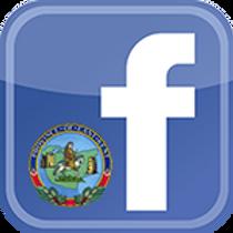 Facebookprovince.png