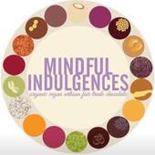 Mindful Indulgences