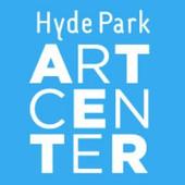 Hyde Park Art Center