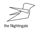 The Nightingale Cinema