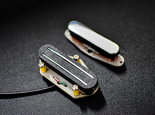 Telecaster0007.png