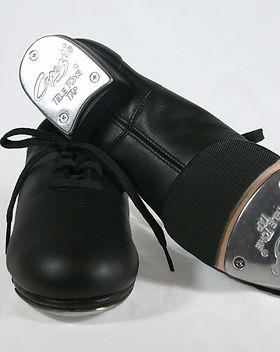black split sole tap shoe.jpg