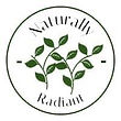 Natural radiant.jpg
