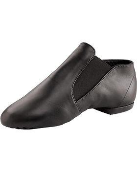 Capezio_CG05C_-_Gore_Ankle_Boot_Leather_